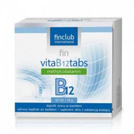 fin VitaB12tabs 60 tbl