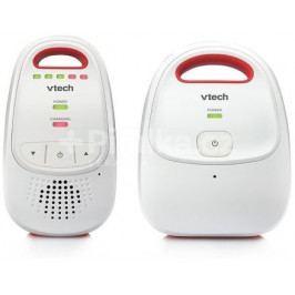 Elektronická chůvička Vtech BM1000