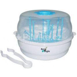 Bo Jungle B-sterilizátor do mikrovlné trouby