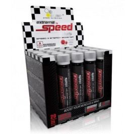 Extreme Speed Shot, 1 x 25 ml, Olimp