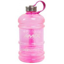 AMIX BAREL NA VODU 2,2l růžový