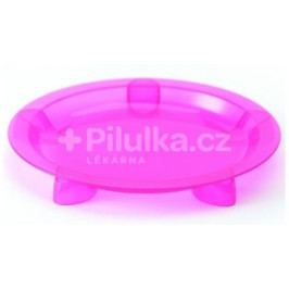 Steadyco talíř mělký Pink