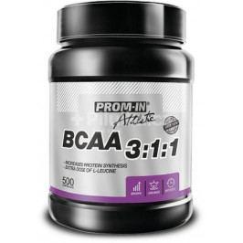 BCAA 3:1:1 ATHLETIC 240 kapslí