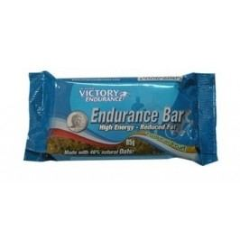 Weider, Endurance bar, high energy, 85g, Tropické ovoce