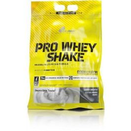 Pro Whey Shake, 700g, Olimp, Cookies - Cream