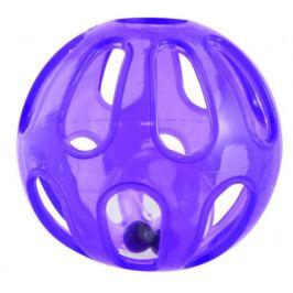 Chrastítko malý a velký míček