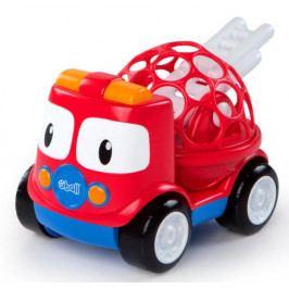 Hračka hasičské auto Bart Oball Go Grippers™ 18m+