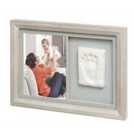Rámeček Wall Print Frame Stormy