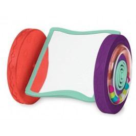 Zrcátko s kolečky Looky-Looky
