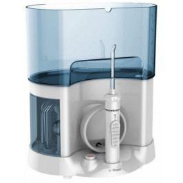 Dr.Mayer Stolní ústní sprcha WT5000
