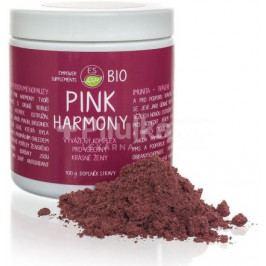 ES BIO Pink Harmony