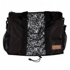 Přebalovací taška Mountain Buggy - graphite