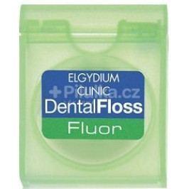 Elgydium Clinic vos.den.nit s fluor.35m