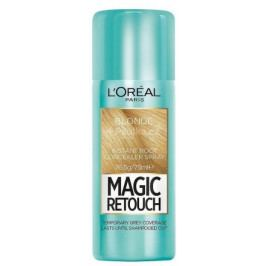 MAGIC RETOUCH HSC 5 BLOND