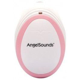 AngelSounds JPD-100S mini - prenatální odposlech