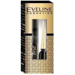 Eveline Gift set DUO All in One