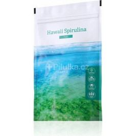 Energy Hawaii Spirulina 200 tbl.