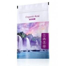 Energy Organic Acai prášek 100 g