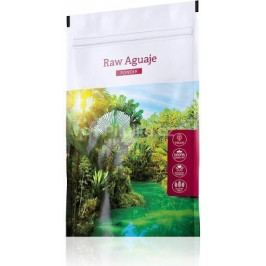 Energy Raw Aguaje Powder 100 g