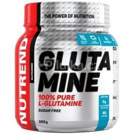 NUTREND Glutamine 300g