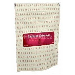 Energy Lycium chinense bylinný čaj 105 g