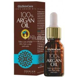 Biotter 100% Argan Oil 30ml