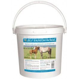 LEROS Balneum Horse 750g