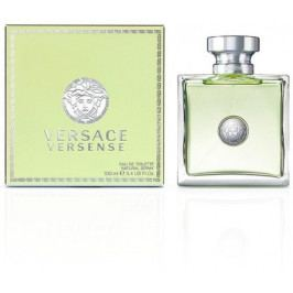 VERSACE VERSENSE Deo Spray     50ml