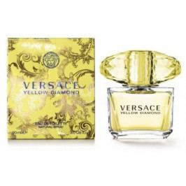 VERSACE YELLOW DIAMOND EdT Vapo 90ml