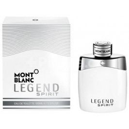 MB LEGEND SPIRIT EdT Vapo 100ml