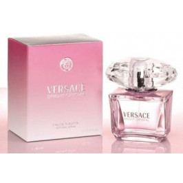 VERS.BRIGHT CRYSTAL EdT Vapo   90ml