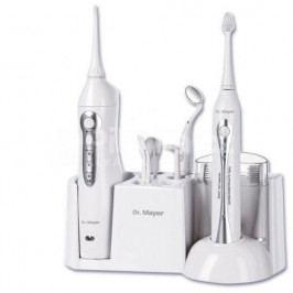 Dentální centrum HDC5100