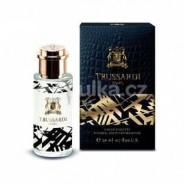 TRUSSARDI UOMO EdT 20ml