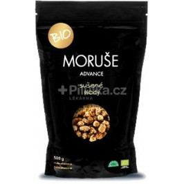 Moruše ADVANCE 500 g