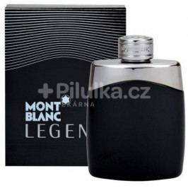 MB LEGEND AS 100ml