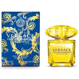 VERS.YELLOW DIAM.INTENSE EdP Vapo 30ml