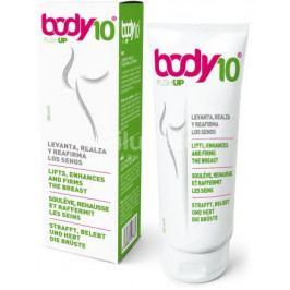 Gel na zpevnění prsou Body 10 Diet Esthetic 200 ml