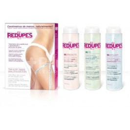 Diet Esthetic Tripple effect anti-cellulite treatment 3 x 200 ml