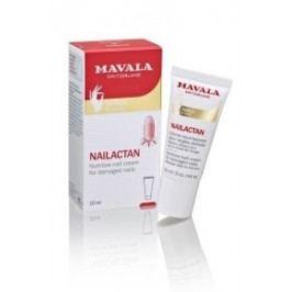 MAVALA Nailactan 15ml