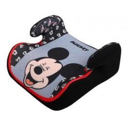 Autosedačka Topo Comfort Mickey 15-36kg