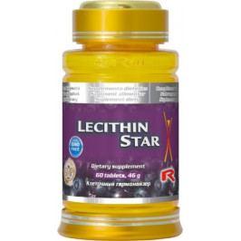 Lecithin Star 60 tbl