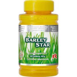 Barley Star 60 tbl