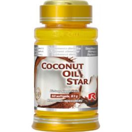 Coconut Oil Star 60 sfg