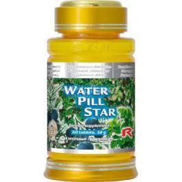 Water Pill Star 60 tbl