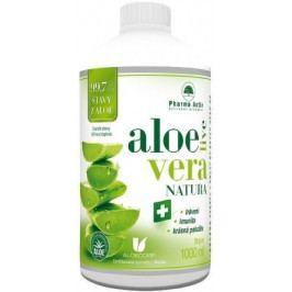 Aloe 1000ml