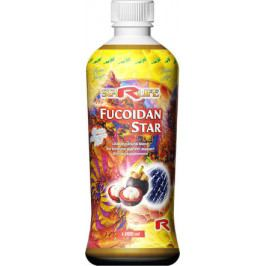 Fucoidan Star 1000 ml