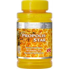 Propolis Star 60 cps