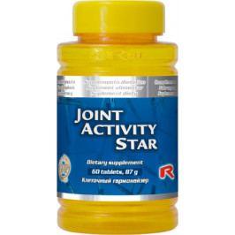 Joint Activity Star 60 tbl