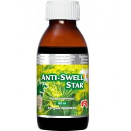 Anti-Swell Star 120 ml