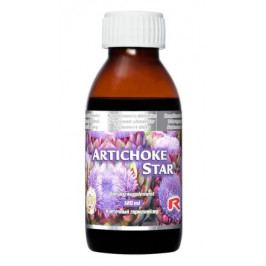 Artichoke Star 120 ml
